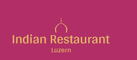 Indian Restaurant Luzern