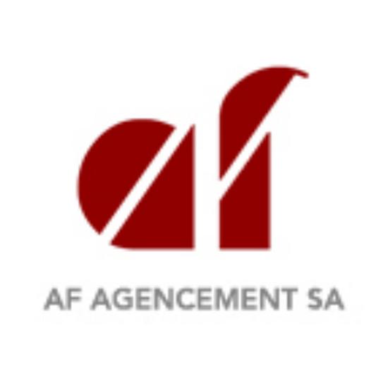 AF Agencement SA