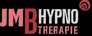 JMB HypnoTherapie