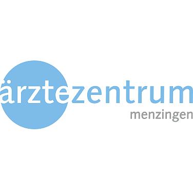 Ärztezentrum Menzingen