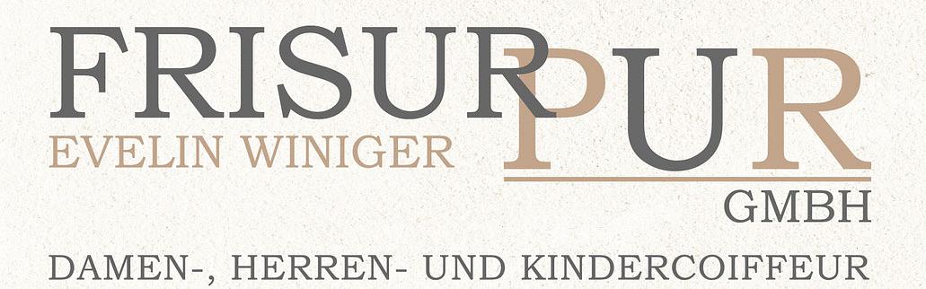 FRISUR-PUR GmbH