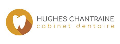 Chantraine Hughes B.