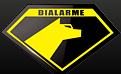 DIALARME SARL