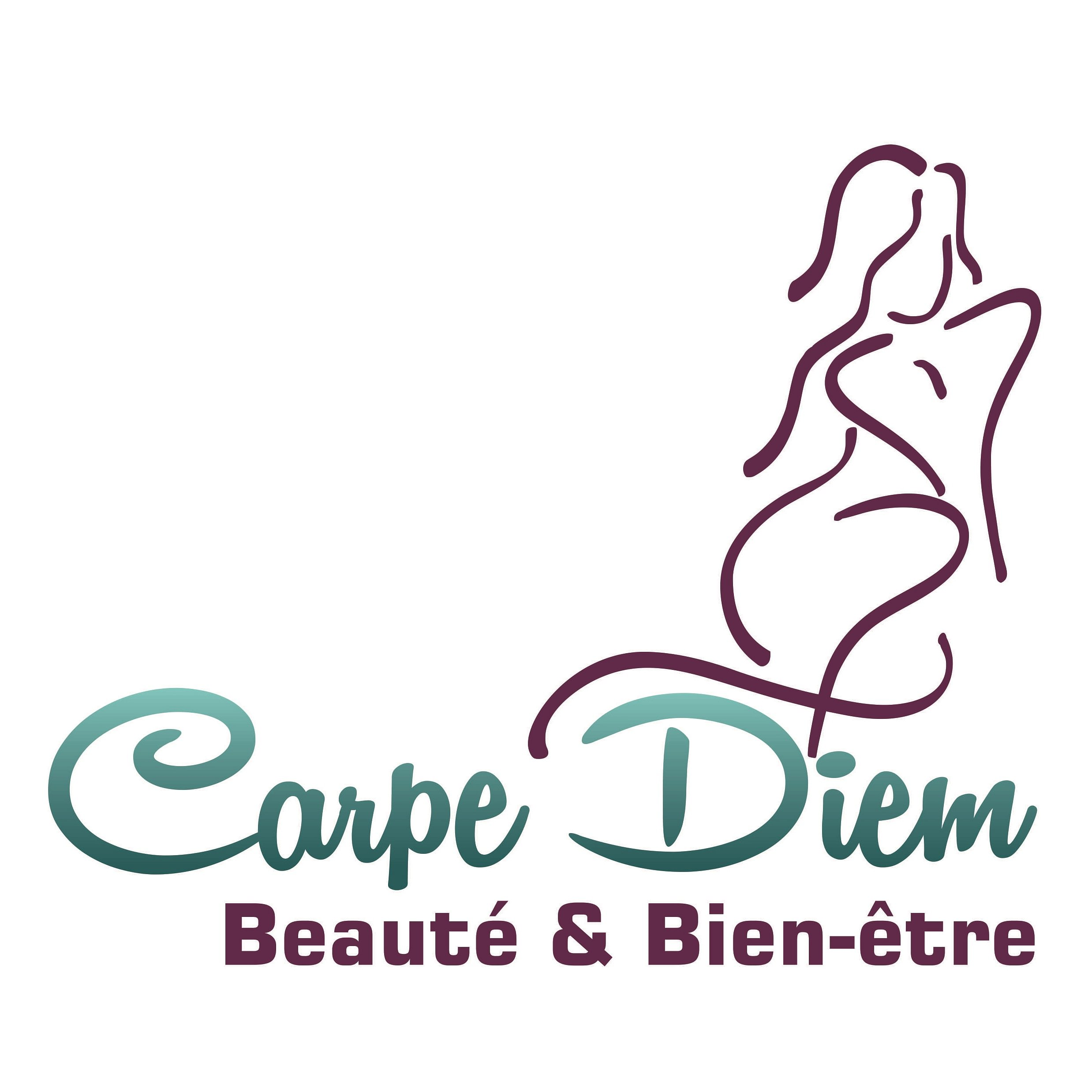 Institut Carpe Diem