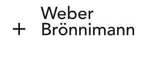 Weber + Brönnimann AG