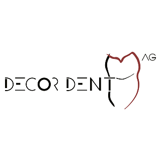 decor dent AG
