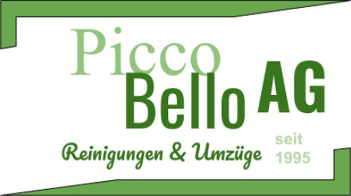 Picco Bello & Partners AG