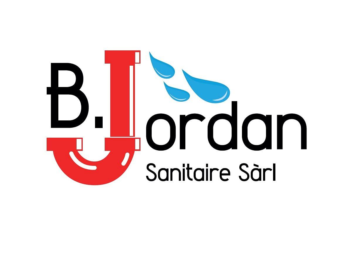 B.JORDAN SANITAIRE Sàrl