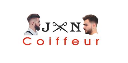 Jan Coiffeur GmbH
