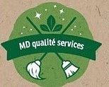 MD qualité services