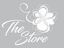 The Store logo