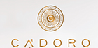 Ca'Doro Beauty logo