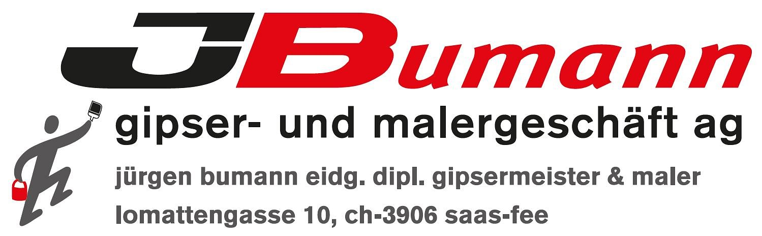 Bumann Jürgen Gipser- und Malergeschäft