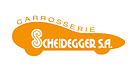 Carrosserie Scheidegger SA