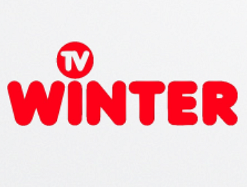Radio TV Winter AG