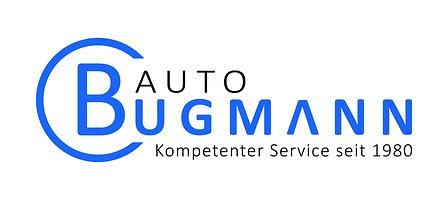 Auto Bugmann