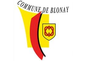 Commune de Blonay