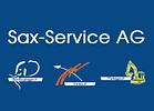 Sax-Service AG