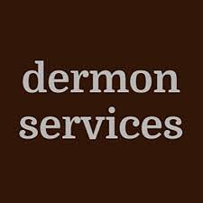 Dermon services