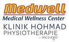 Medwell GmbH