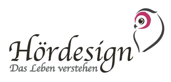 Hördesign GmbH