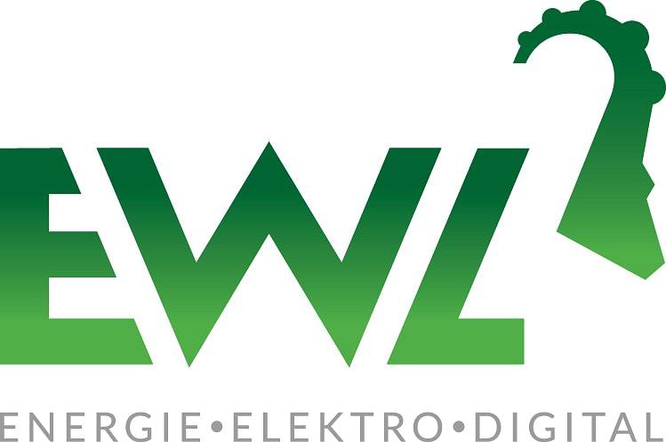 EWL Genossenschaft