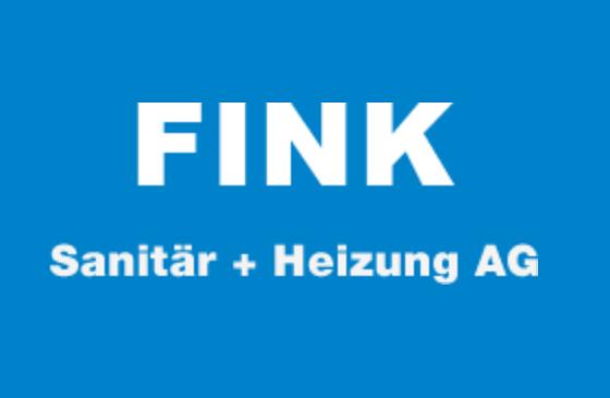 Fink Sanitär und Heizung AG