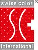 SC-International AG