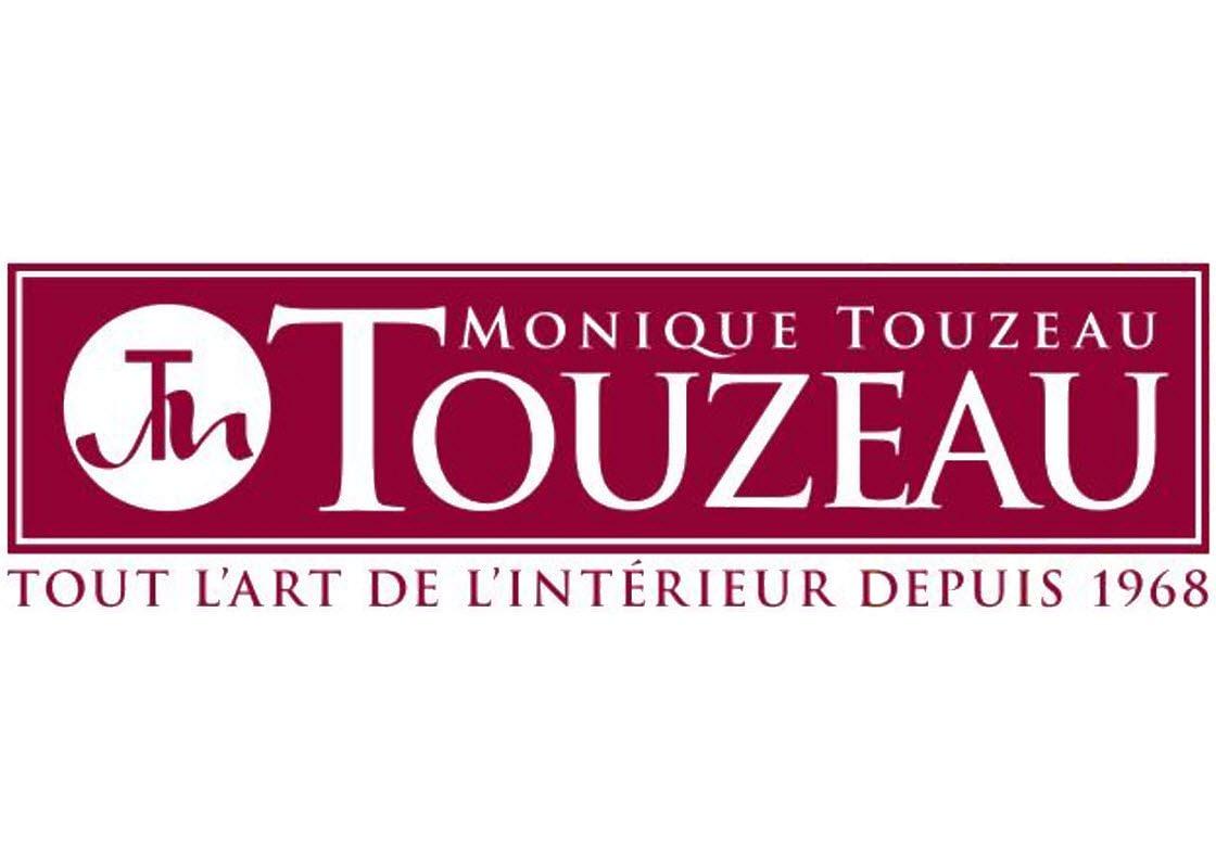 Touzeau Arts de la Table Montreux SA