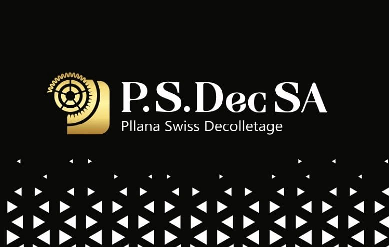 P.S Dec SA