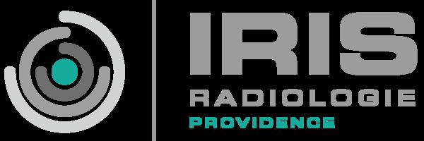 IRIS Radiologie Providence - Institut de Radiologie de Providence SA