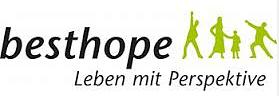 Stiftung Best Hope Nieschberg