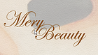 Mery Beauty logo