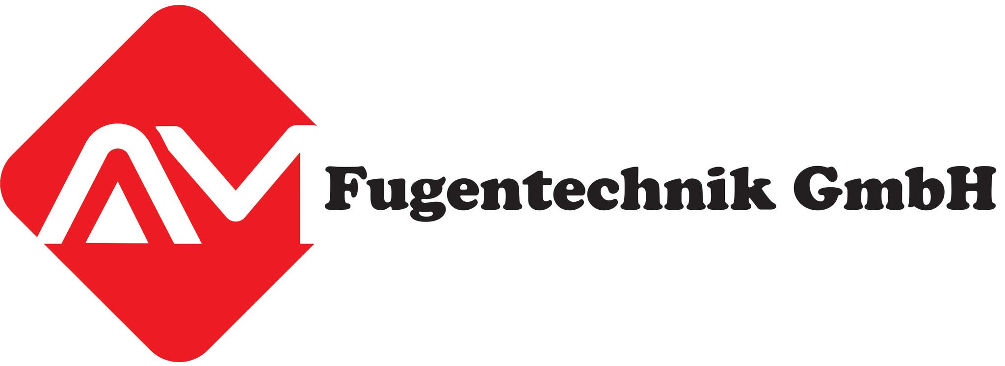 AM Fugentechnik GmbH