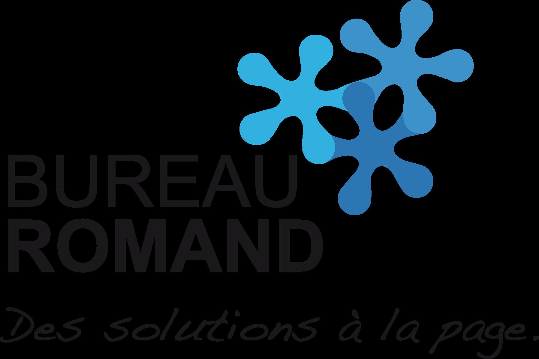 BUREAU ROMAND Sàrl