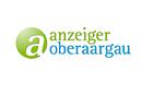 Anzeiger Oberaargau AG