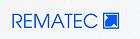 Rematec AG (Rematec SA)
