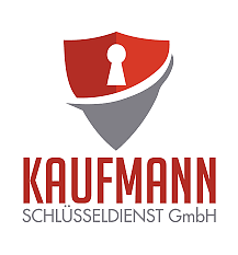 Kaufmann Schlüsseldienst GmbH