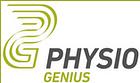 Physio Genius - Karin Krebs-Zwijnenberg