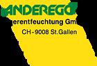 Anderegg Mauerentfeuchtung GmbH