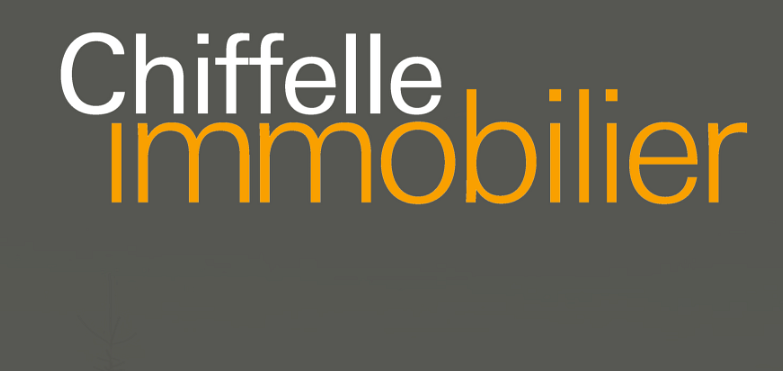 Chiffelle Immobilier Sàrl