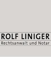 Liniger Rolf