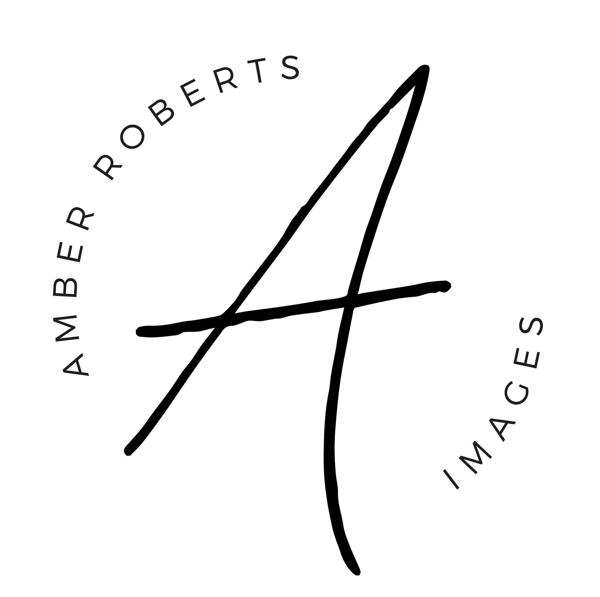 Amber Roberts Images