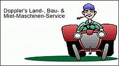 Doppler + Co. Land-, Bau, und Miet-Maschinen-Service