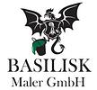 Basilisk Maler GmbH