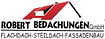 Robert Bedachungen GmbH