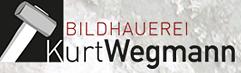 Wegmann Kurt
