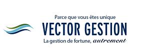 VCT Vector Gestion SA