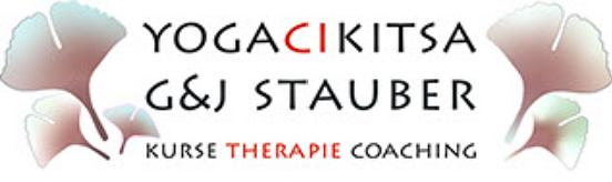 yogacikitsa