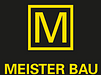 Meister Bau AG